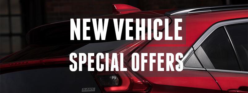 Mazda Military Car Sales Germany