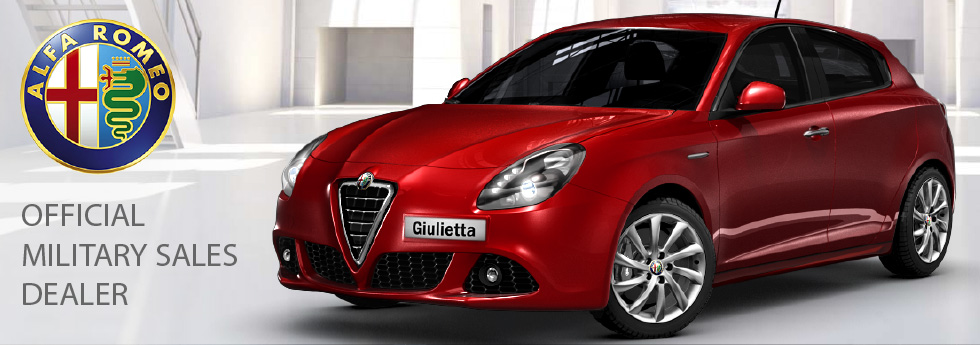 alfa_romeo_uk_official_military_dealer
