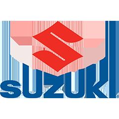 Tax Free Suzuki