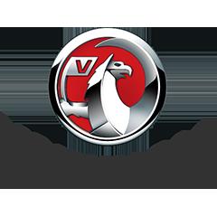 vauxhall_240