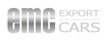 EMC-Export-Cars-2014-Logo