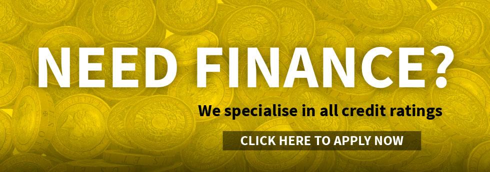 345x980_EMC_FC_Finance