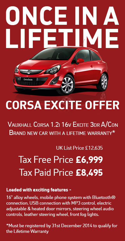 Vauxhall-Corsa-Excite-Vertical