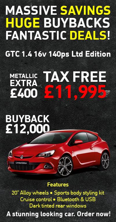 Vauxhall-astra-gtc-Vertical
